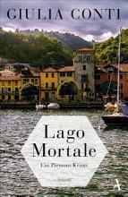 Lago Mortale PDF
