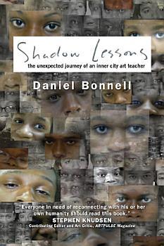 Shadow Lessons PDF