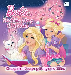 Barbie  Kumpulan Dongeng Pengantar Tidur PDF