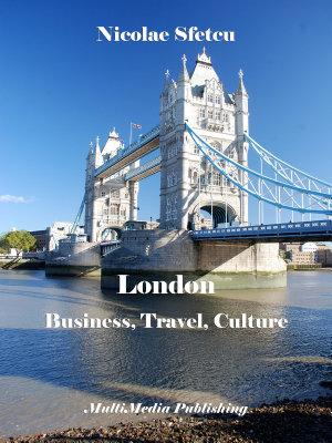 London  Business  Travel  Culture