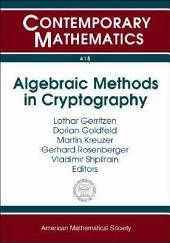 Jack, Hall-Littlewood, and Macdonald Polynomials: Workshop on Jack, Hall-Littlewood, and Macdonald Polynomials, September 23-26, 2003, ICMS, Edinburgh, United Kingdom