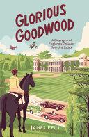 Glorious Goodwood