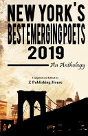 New York s Best Emerging Poets 2019 PDF