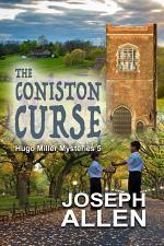The Coniston Curse