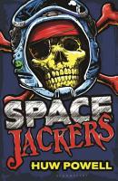 Spacejackers PDF