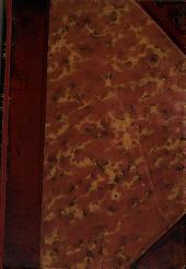 Die Haggadah von Sarajevo: Eine spanisch-jüdische Bilderhandschrift des Mittelalters, Band 1