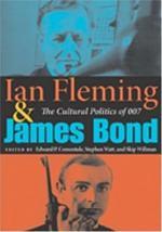 Ian Fleming & James Bond