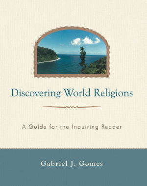 Discovering World Religions PDF