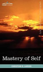 Mastery Of Self Book PDF