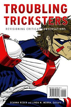 Troubling Tricksters PDF