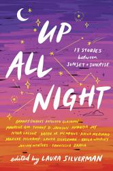 Up All Night PDF