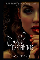 Forever and a Night Dark Experiments PDF