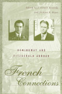 French Connections PDF
