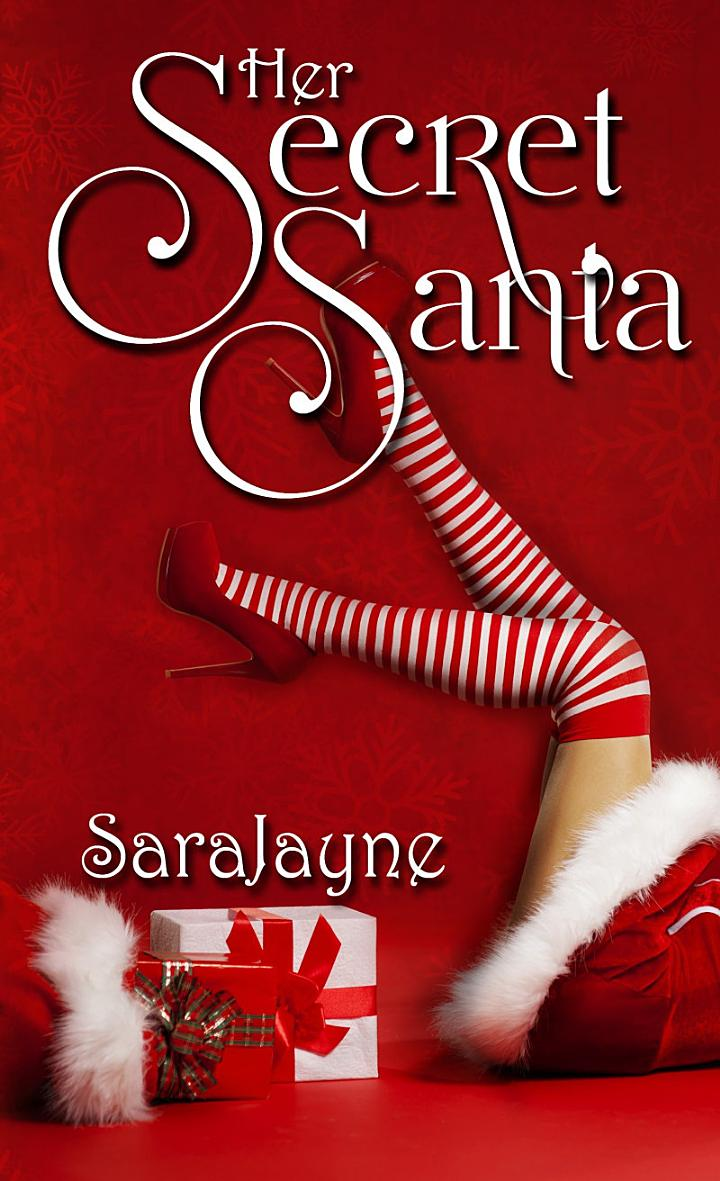 Her Secret Santa