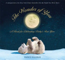The Wonder of You Book