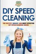 DIY Speed Cleaning PDF
