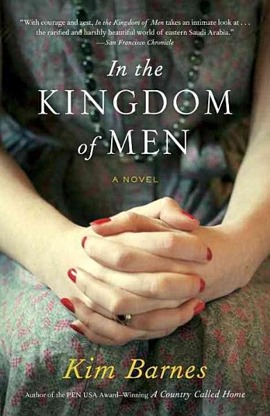 Download In the Kingdom of Men Book