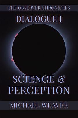 Science   Perception