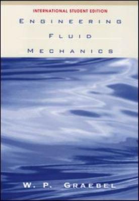 Engineering Fluid Mechanics PDF