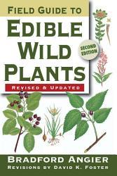Field Guide To Edible Wild Plants Book PDF