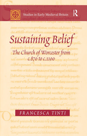 Sustaining Belief