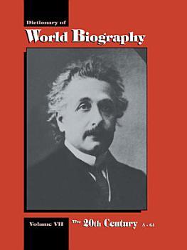 The 20th Century A GI PDF