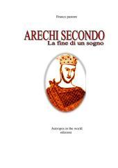 Arechi II
