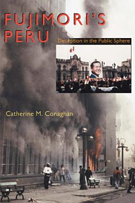 Fujimori s Peru