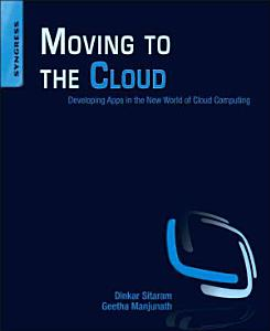 Moving to the Cloud PDF