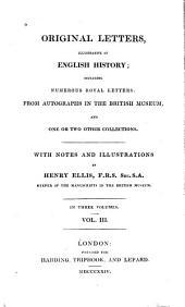 To 1726