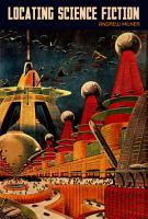 Locating Science Fiction PDF