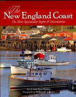 The New England Coast