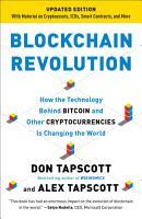 Blockchain Revolution PDF