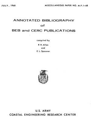Miscellaneous Paper PDF