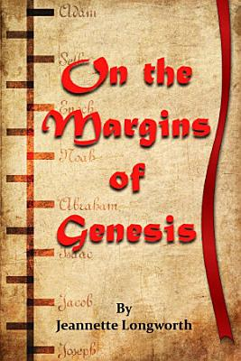 On the Margins of Genesis PDF
