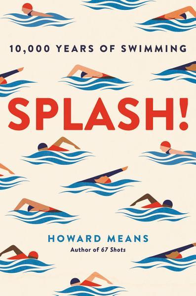 Download Splash  Book