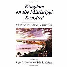 Kingdom on the Mississippi Revisited PDF
