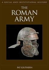 The Roman Army PDF