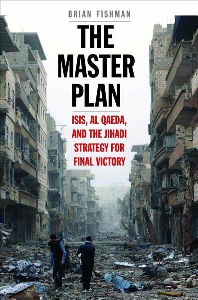 The Master Plan