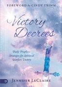 Victory Decrees