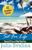 Set for Life PDF