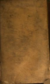 Salviani,... Opera... curante Cunrado Rittershusio... qui et librum commentarium adjecit...