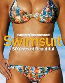 Sports Illustrated Swimsuit PDF