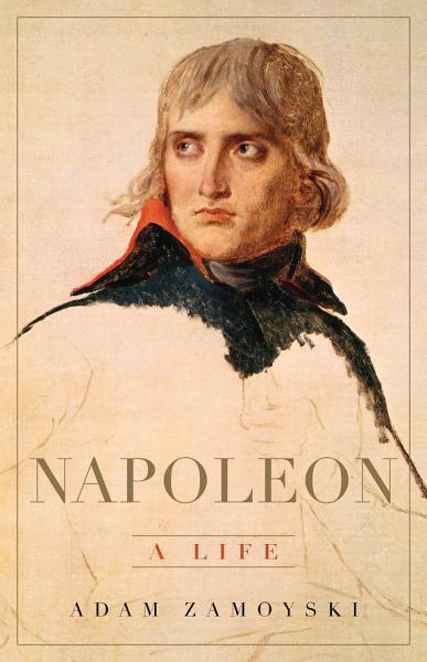 Download Napoleon Book