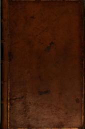 The History of the Famous Preacher, Friar Gerund de Campazas: Otherwise Gerund Zotes, Volume 1