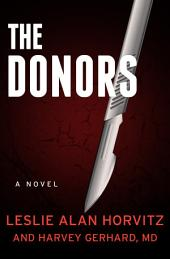 The Donors
