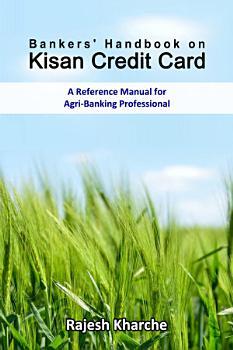 Bankers Handbook on Kisan Credit Card PDF