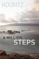 A Million Steps PDF