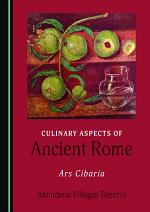 Culinary Aspects of Ancient Rome