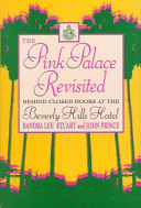 The Pink Palace Revisited PDF